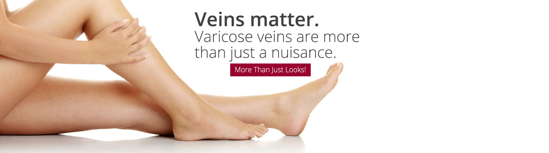 Treatments for Varicose