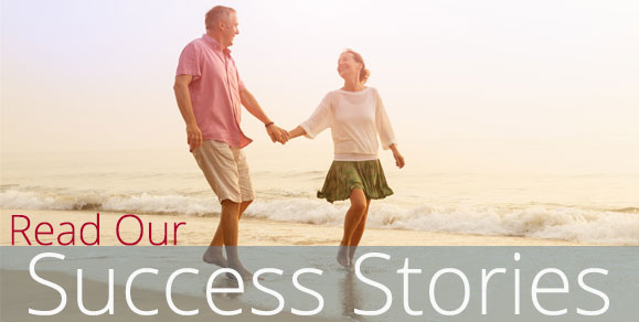 Success Stories Patients
